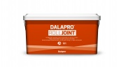 Dalapro Roll Joint Spachtelmasse für Fugen