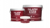 Dalapro Nova - Allround-Spachtelmasse