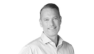 Christian Hollsten - Dalapro - Business & Technical Support - Saint-Gobain Sweden AB, Scanspac