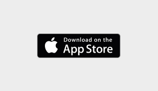 Download the Best Finish app from Apple App Store