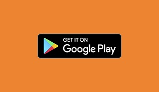 Download the Best Finish app from Google Play